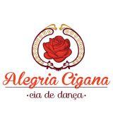 Cia. de Dança Alegria Cigana