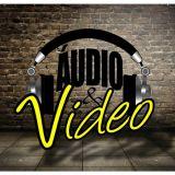Erich DJ, Som e Filmagem HDV locação e serviços.