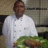 Buffet de Churrasco Marcos Oliveira