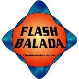 FlashBalada Eventos