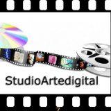 Artedigital studio