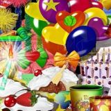 Ondalegria Festas