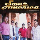 Banda Som da América
