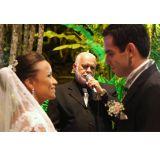 Celebrante De Casamentos Ecumenicos Gilberto Braga