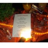 Ouvinã Eventos - Open Bar e Serviço de Buffet