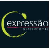 Expressão Gastronomia Eventos