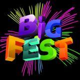 Big Fest Decorações