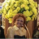 Maira Castro Producoes & Eventos