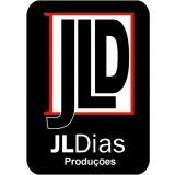 Jl Dias Produções