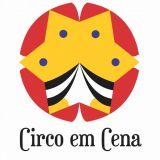 Circo em Cena