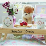 Marina Cestas e Chocolates