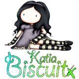 Katia Biscuitx