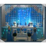 Tinkerbell Festas E Decoraçoes