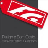 Ferreira Guimarães - Mobiliario para Eventos
