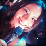 Karla Vieira Banda