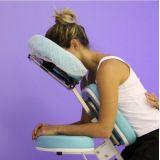 Quick Massage Qualycorpore