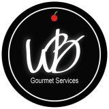 Wb gourmet