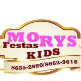 Morys Kids