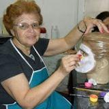 Curso De pintura facial,curso de animador de festa