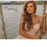 Everlast Foto