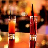Live Show Bar - drink para sua festa
