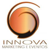 Innova Marketing e Eventos