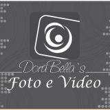 Dora Bellas Foto e Vídeo Manaus