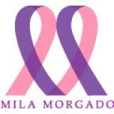 Mila Morgado