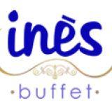 Buffet Inês