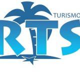 RTS Turismo - Serviços e Transporte