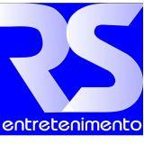 RS Entretenimento