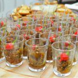 Gastronomia Chef Guilherme