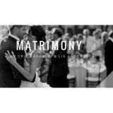 Matrimony Assessoria em Eventos