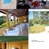 Buffet Galega, almoços,jantares,coqueteis,