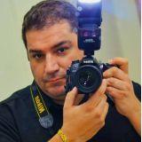 Impacto Produções Digitais Ltda - Foto e Video