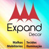 Expand Decor