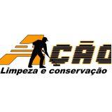 Ação Limpeza E Conservação Serv Tecnicos Ltda