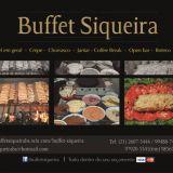 Buffet Siqueira