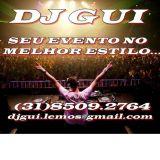DJ Gui