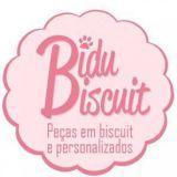 Bidu Biscuit