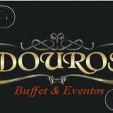 Douros Buffet & Eventos