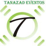Tanazad Som & Iluminação para festas ()-