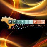 BrasilPix Arte e Design