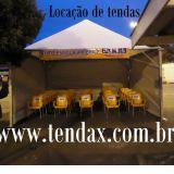 Tendax Coberturas