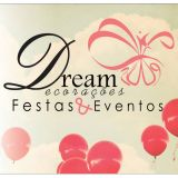 Dream Festas & Eventos