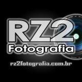 Rz2 Fotografia