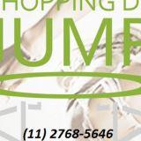 Shopping do Jump Acessorios p/ Academias Ltda