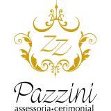 Pazzini Assessoria & Cerimonial