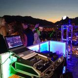 DJ Carlos Eloy Sonorização e Iluminação