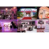Salão para Casamento - Mega Promoção